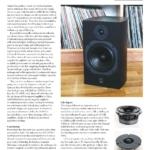 ATC SCM11 Recensione Hi-Fi Critic Pagina 2