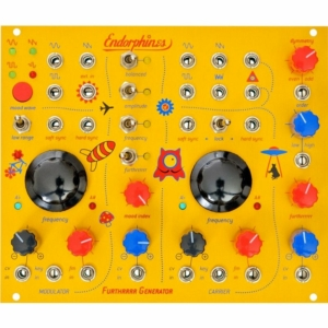 Endorphin.es-Furthrrrr-Generator