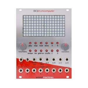 Soundmachine