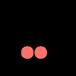 frap-logo