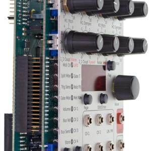 jomox modbrane 11 Percussion Module