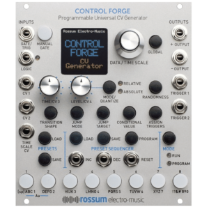 rossum_electro_music_control_forge