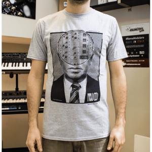 T-shirt-NONO-Modular-