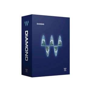 Plug-ins Audio Pro