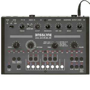 Acidlab bassline3