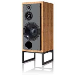 ATC Loudspeakers - Classic Series