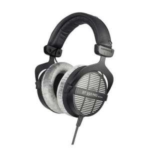 BeyerDynamic DT 990 Pro - Cuffia Professionale aperta