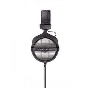 BeyerDynamic DT 990 Pro - Open Professional Headphone