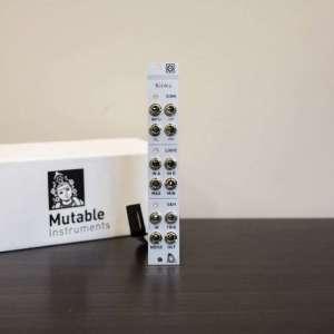kinks mutable instruments