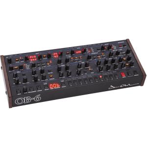 Dave Smith Instruments OB6 Desktop