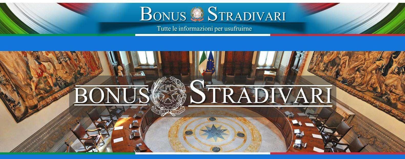 Bonus-Progetto-Stradivari-2018
