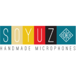 Soyuz Microphones Logo