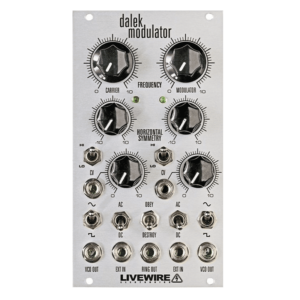 livewire-delek-modulator