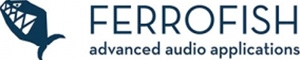 Ferrofish - advanced audio applications