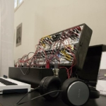 Synth Modulari Expo - RomaModulare