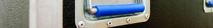 accessori microfono