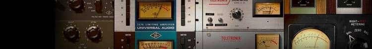 dsp audio