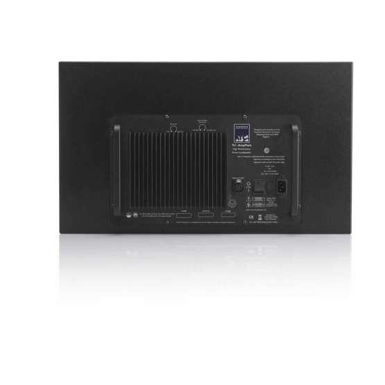 ATC SCM45Aback view2 555x555 ATC SCM45A (Ex demo)