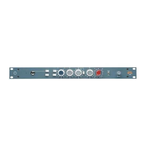 BAE 1028 rackmount 555x555 BAE 1028 rack