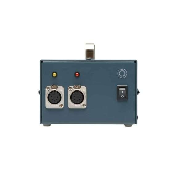 BAE 1028 rackmount PSU 555x555 BAE 1028 rack