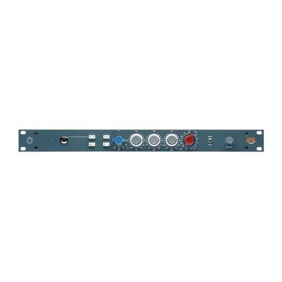 BAE 1066D rackmount 555x555 BAE 1066D rack