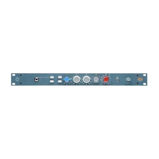 BAE 1073 rackmount 555x555 BAE 1073 rack