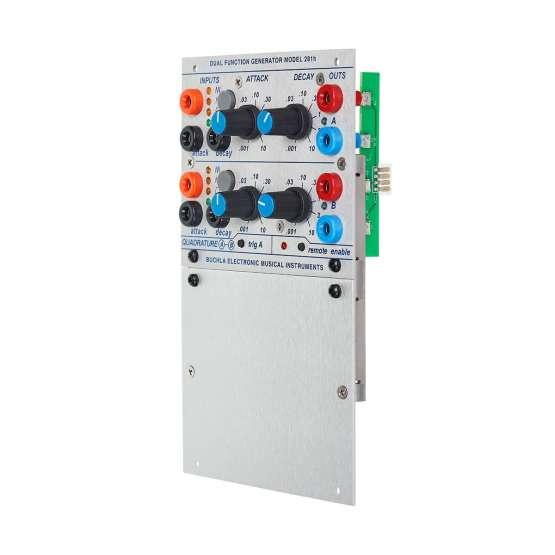Buchla 281h side view 555x555 Buchla 281h Dual Function Generator