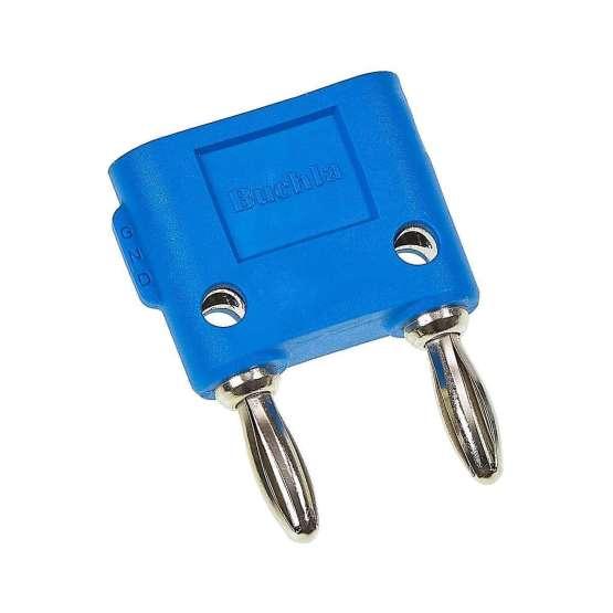 Buchla Shorting Bar 555x555 Buchla Shorting Bar