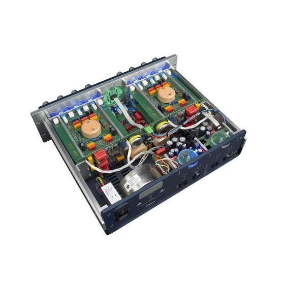 Elysia Alpha Compressor detail view 555x555 Elysia Alpha Compressor