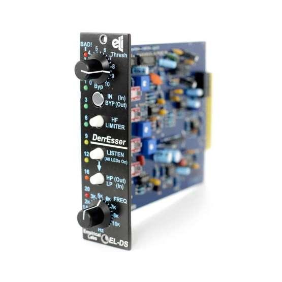 Empirical Labs derresser 500 vertical 555x555 Empirical Labs EL DS DerrEsser