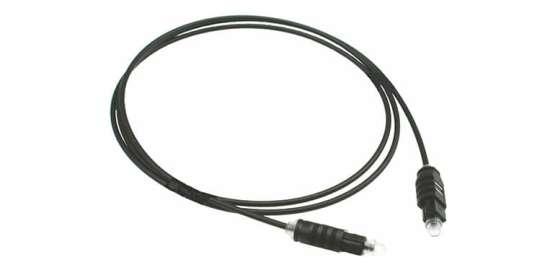 KLOCVF01TTXXX 555x278 KLOTZ FO01TT Optical Cable