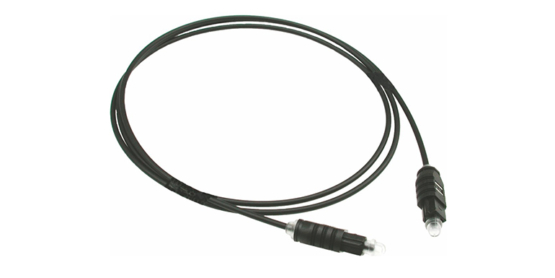 KLOCVF03TTXXX 555x278 KLOTZ FO03TT Optical Cable