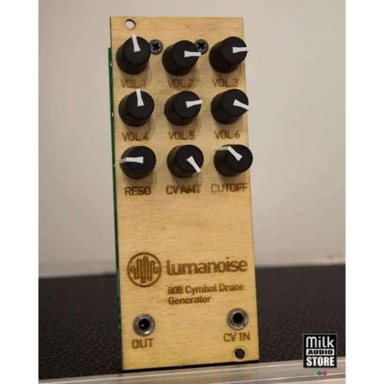 LepLoop Lumanoise usato 555x555 LepLoop Lumanoise (used)