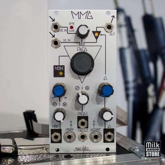 Make Noise MMG usato 555x555 Make Noise MMG (used)