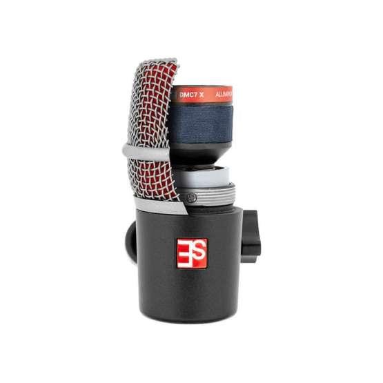 SE ELECTRONICS V Beat dmc7 x capsule 555x555 SE Electronics V Beat