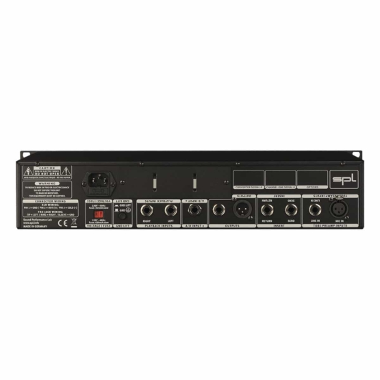 SPL Channel One back panel 555x555 SPL Channel One