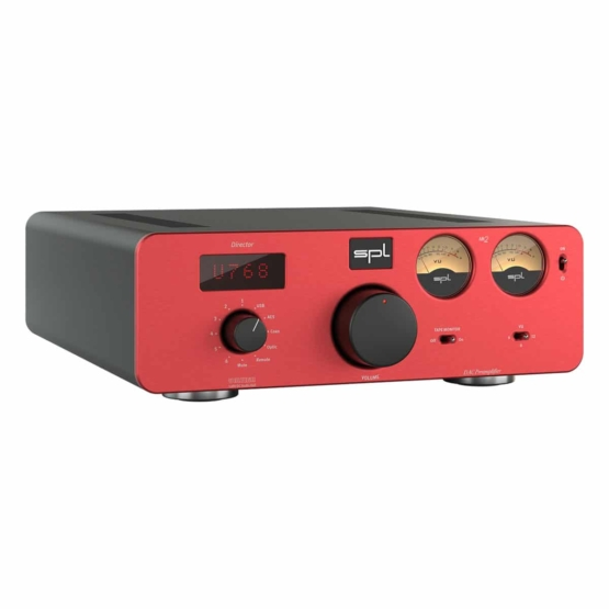 SPL Director MK2 Red angle view 555x555 SPL Director Mk2 (Red)