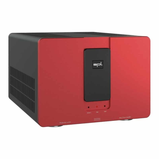 SPL Performer m1000 Red angle view black 555x555 SPL Performer m1000 (Red)