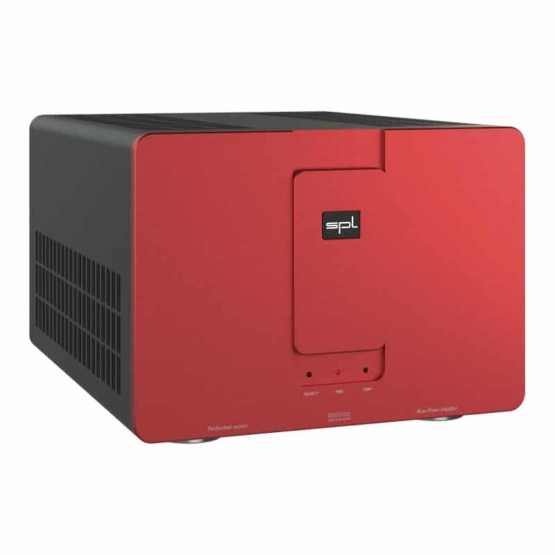 SPL Performer m1000 Red angle view red 555x555 SPL Performer m1000 (Red)