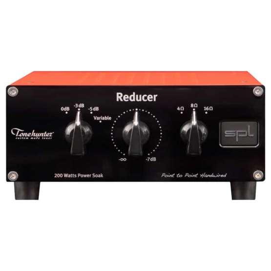 SPL Reducer front view 555x555 SPL Reducer