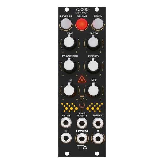 Tiptop Audio Z5000 black 555x555 Tiptop Audio Z5000 (Black)