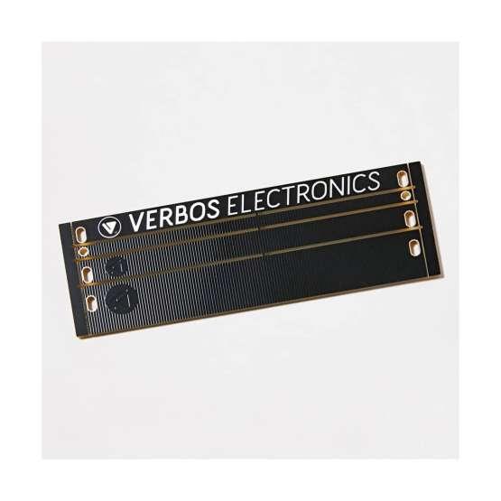 Verbos Electronics set of blanks 555x555 Verbos Electronics Set of Blanks