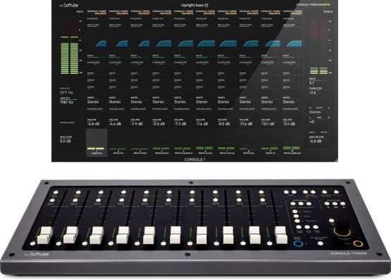 console 1 fader f 555x398 Softube Console 1 Fader
