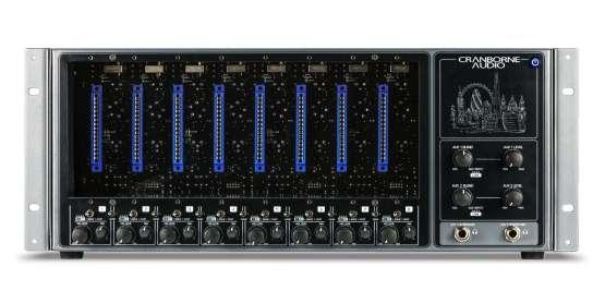 cranborne 500adat.2 f 555x278 Cranborne Audio 500ADAT
