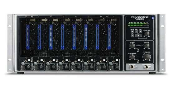 cranborne 500r8 f 555x278 Cranborne Audio 500R8