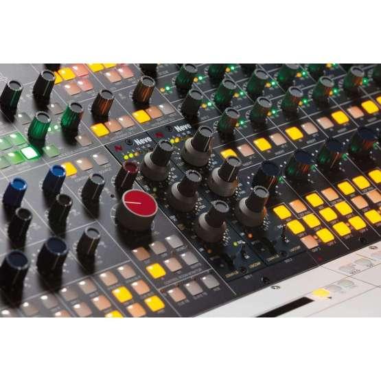 Ams Neve 8424 Console detail module view 555x555 Neve 8424
