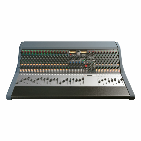 Ams Neve 8424 Console front view 555x555 Neve 8424
