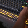 Neve® 8424: Connect. Compose. Create.