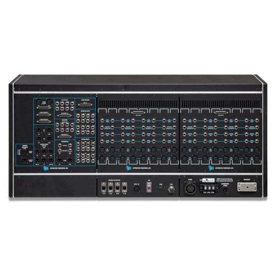 API 1608 II back panel 555x555 API 1608 II