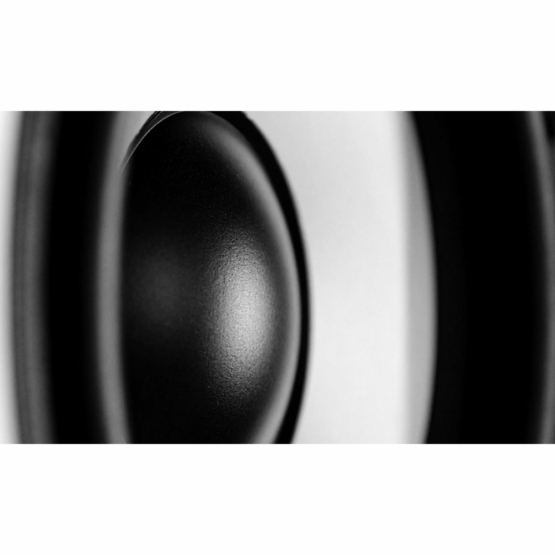 Barefoot Sound MicroSub 45 woofer detail 555x555 Barefoot Sound MicroSub 45